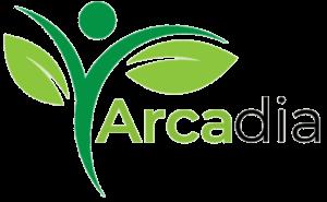 Logo of Arcadia Education Project