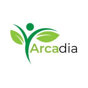 Arcadia Education Project Logo